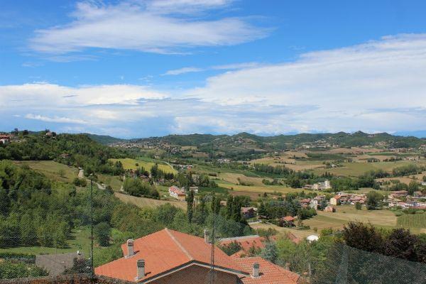 Agenzie immobiliari Casale Monferrato