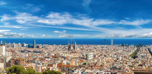 Barceloneta cosa vedere?