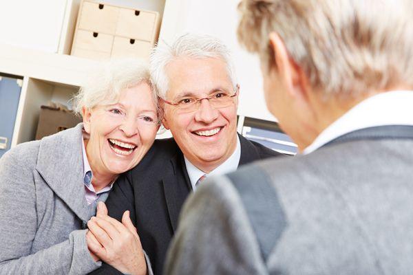 calcolo età pensione