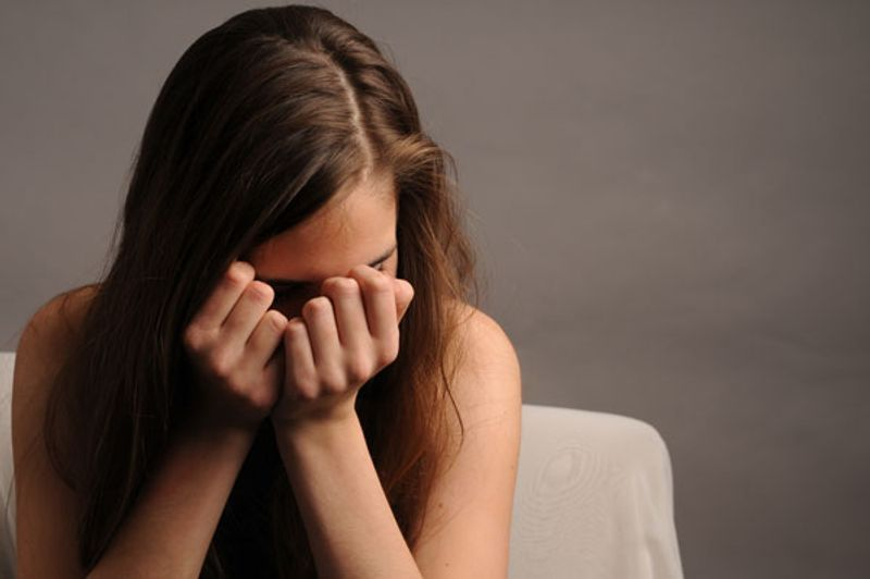 Che cos'è l'agliofobia: cause e cure