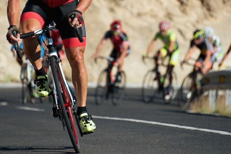 ciclisti italiani famosi