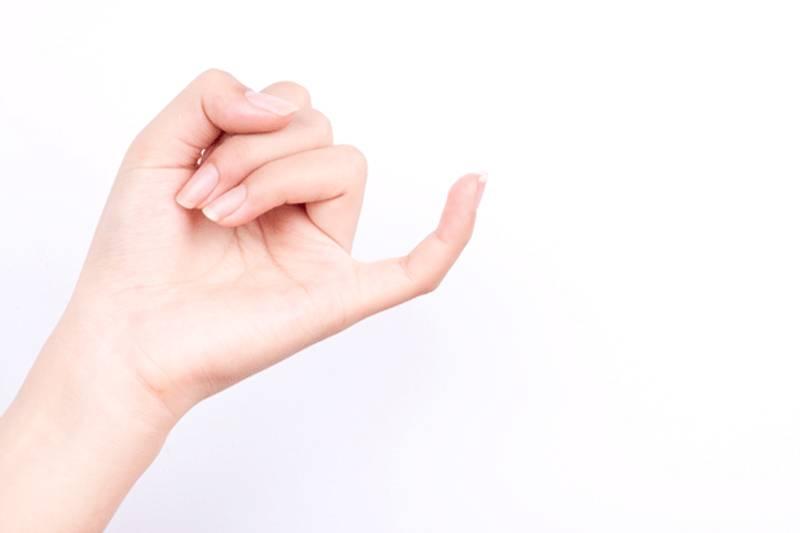 come imparare a fischiare con le dita