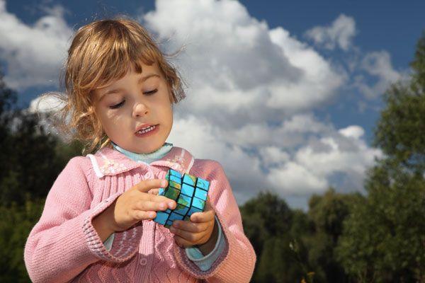 come risolvere il cubo di rubik2
