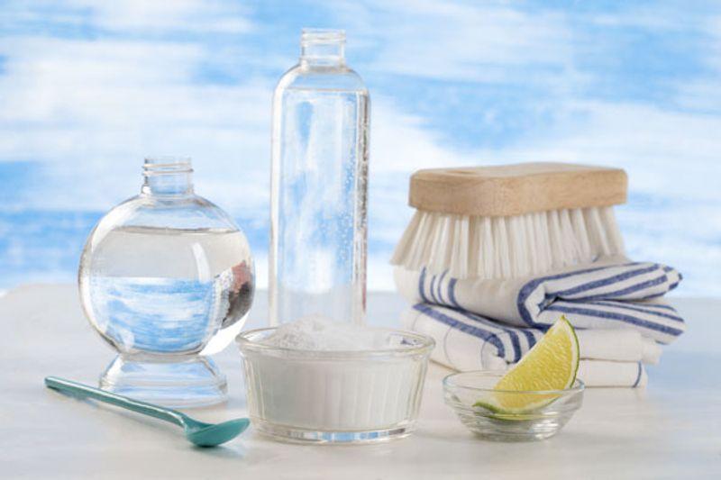 Come togliere l'odore di cipolla dalle mani