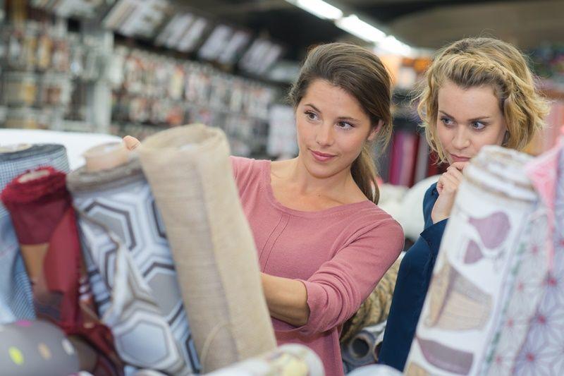 Comprare tappeti persiani a Roma