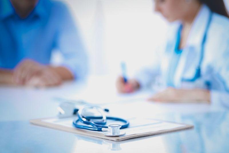 concorso specializzazione medicina