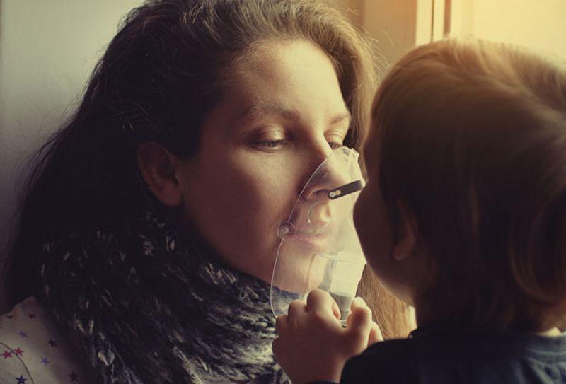 Consigli per aerosol fai da te