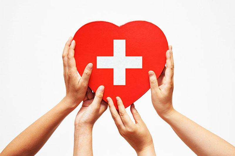 correlazione battito cardiaco e pressione arteriosa