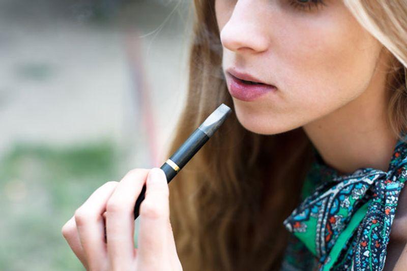 Cosa accade al corpo quando si smette di fumare