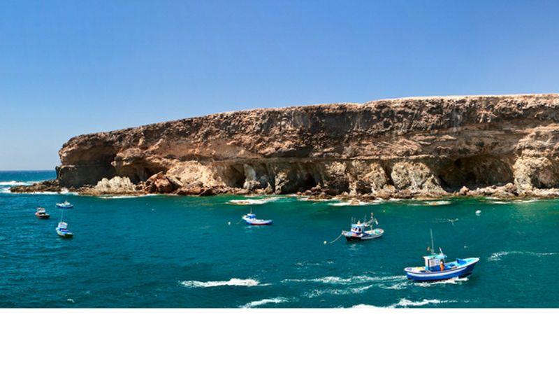 Cosa fare a Fuerteventura