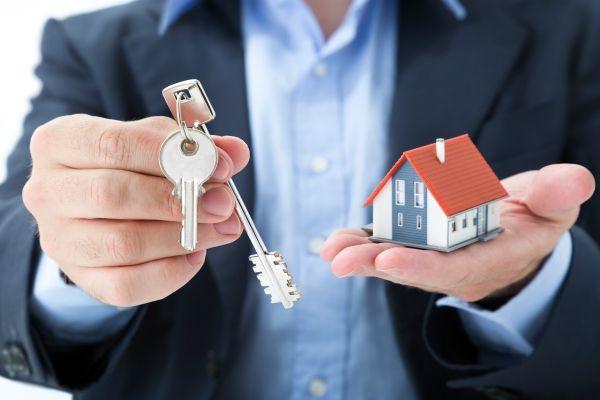 Costi acquisto seconda casa trovami - Parcella notaio per acquisto seconda casa ...