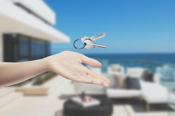 costi acquisto seconda casa
