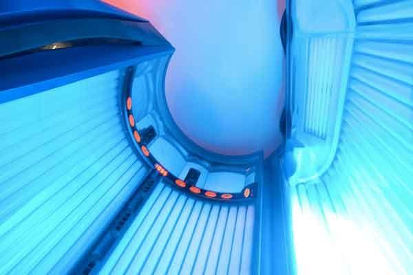 doccia solare bassa pressione1