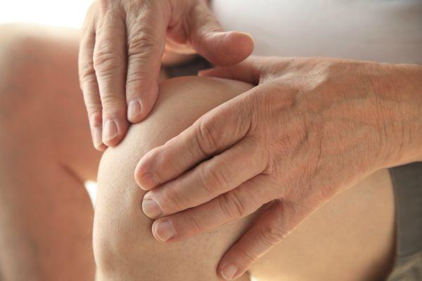 dolori articolari diffusi