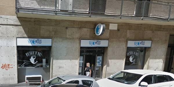 dove comprare pesce fresco e molluschi a Milano