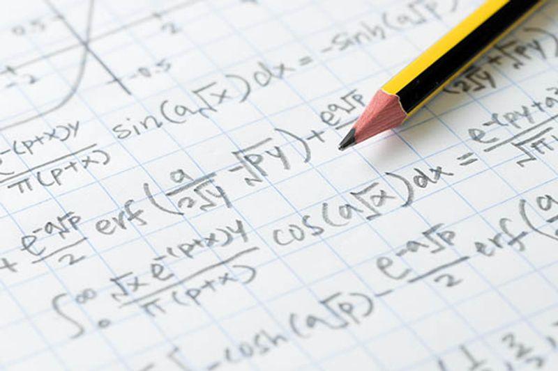 equazione dell'amore