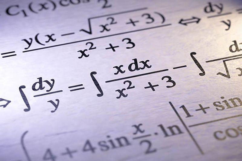 equazione di dirac frasi