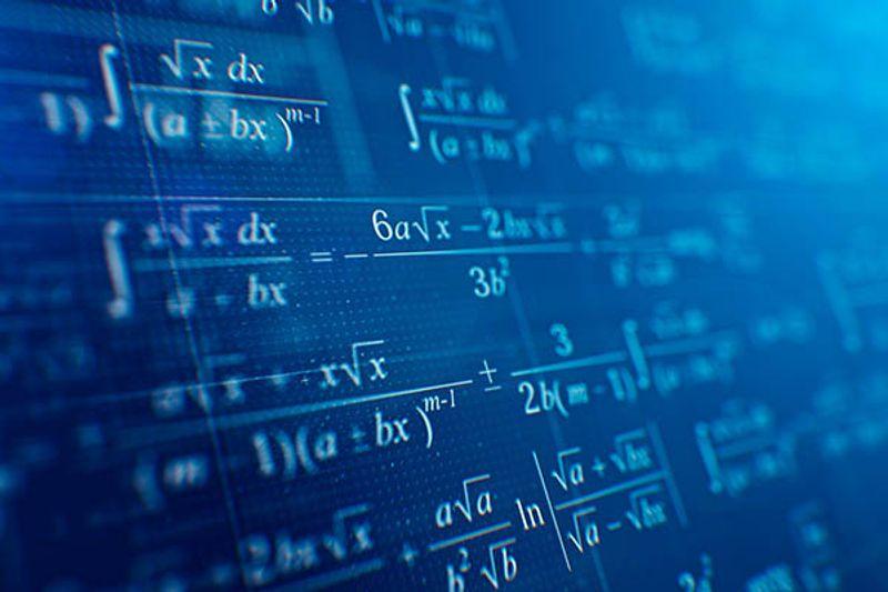 equazione di dirac significato simboli