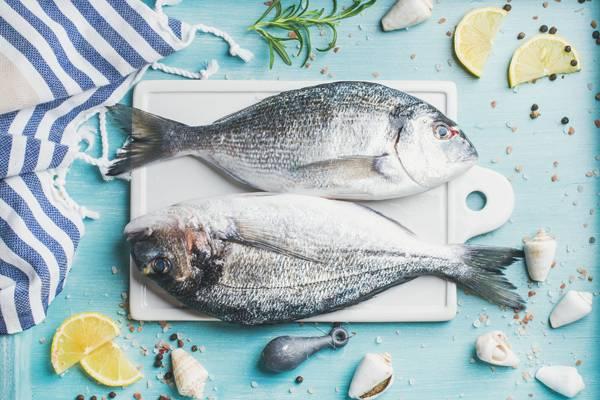 fare-la-dieta-mangiando-il-pesce-azzurro
