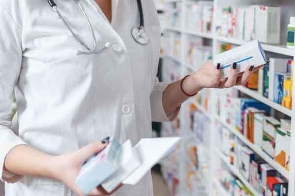 farmacie aperte torino1