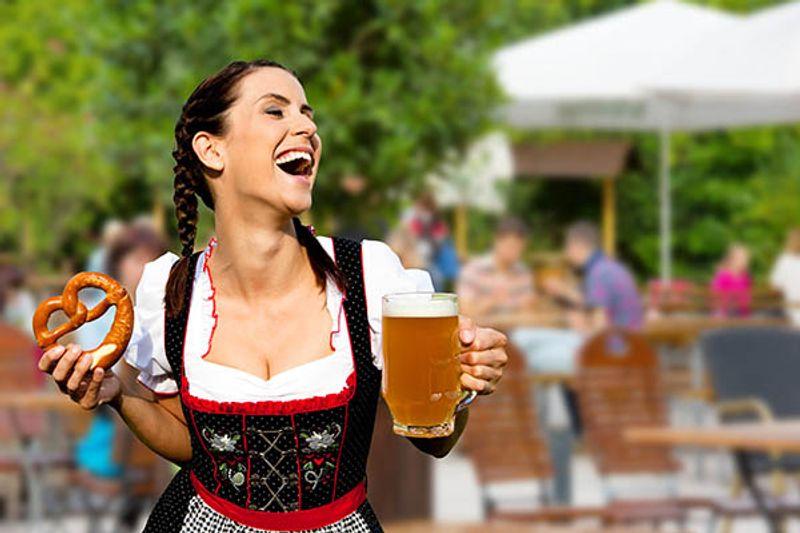 festa della birra germania date