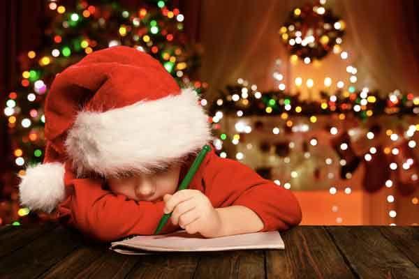 filastrocche di Natale1