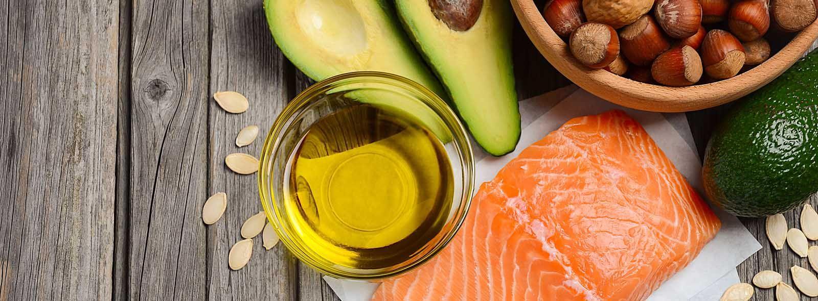 Come abbassare colesterolo