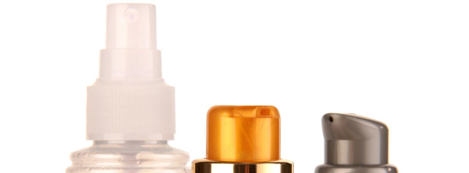 Acido ellagico nella cosmesi