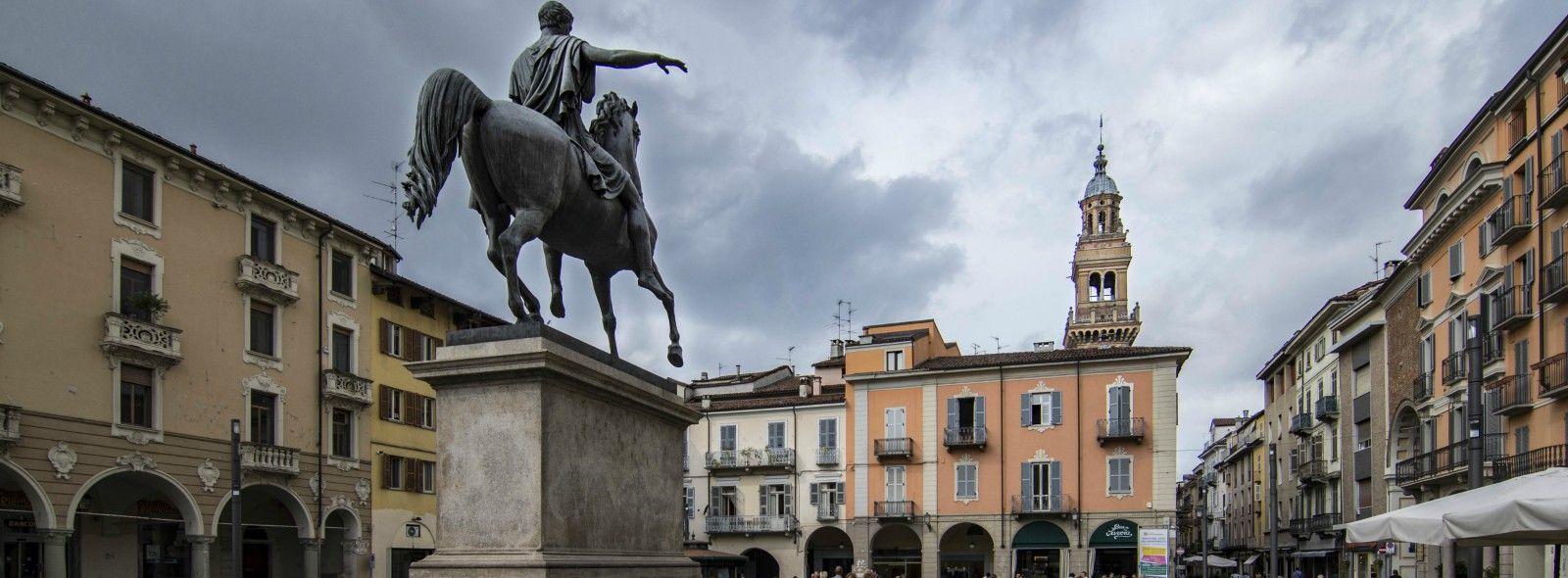 Agenzie immobiliari Casale Monferrato | Trovami