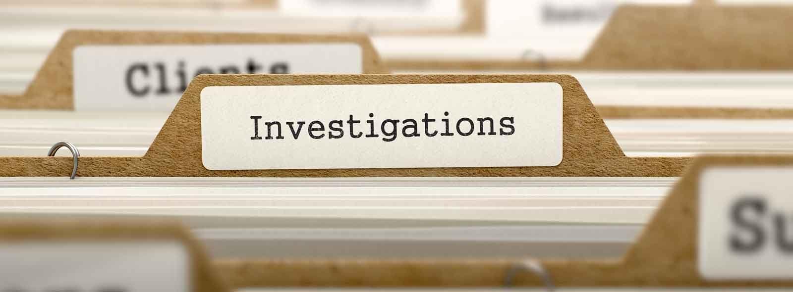 Agenzie investigative Milano