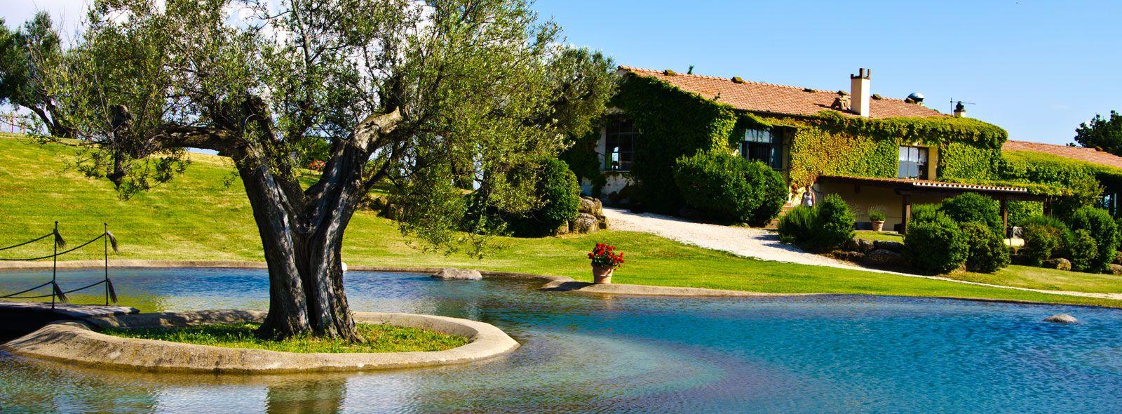 Agriturismo piscina lombardia trovami - Agriturismo piscina lombardia ...