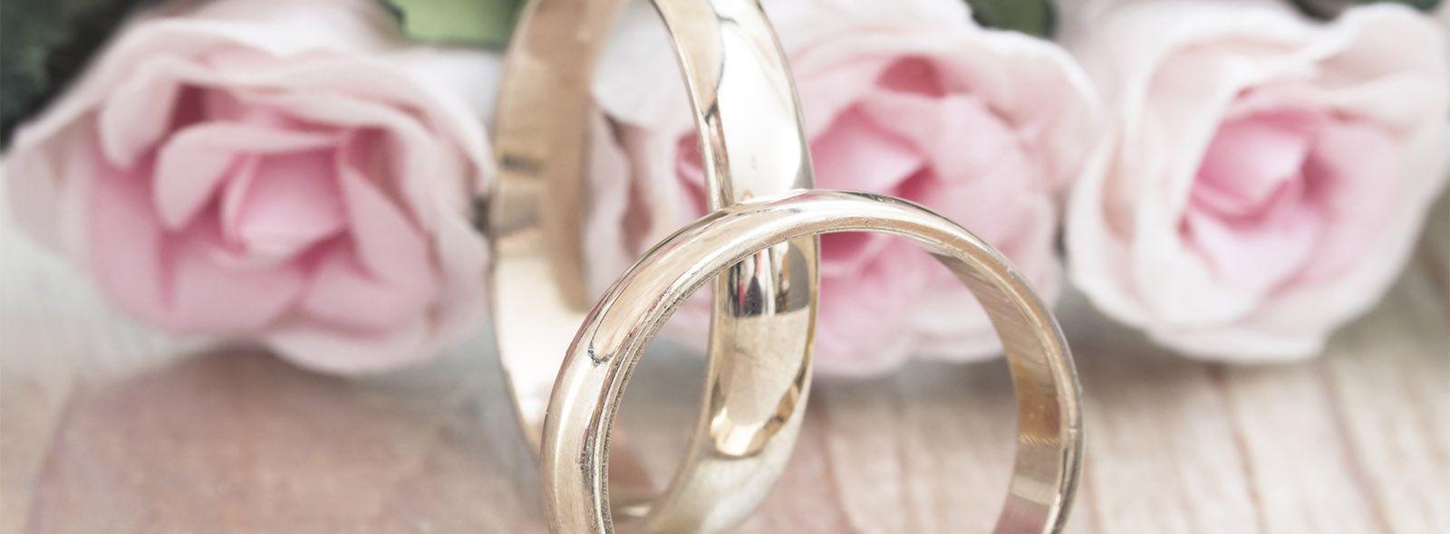 Anniversario Matrimonio Origini.Anniversari Di Matrimonio Colori Trovami