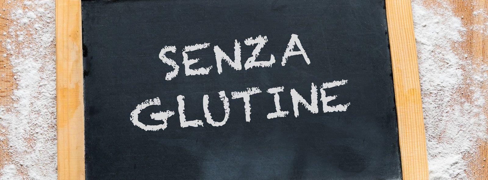 Aperitivo senza glutine Milano
