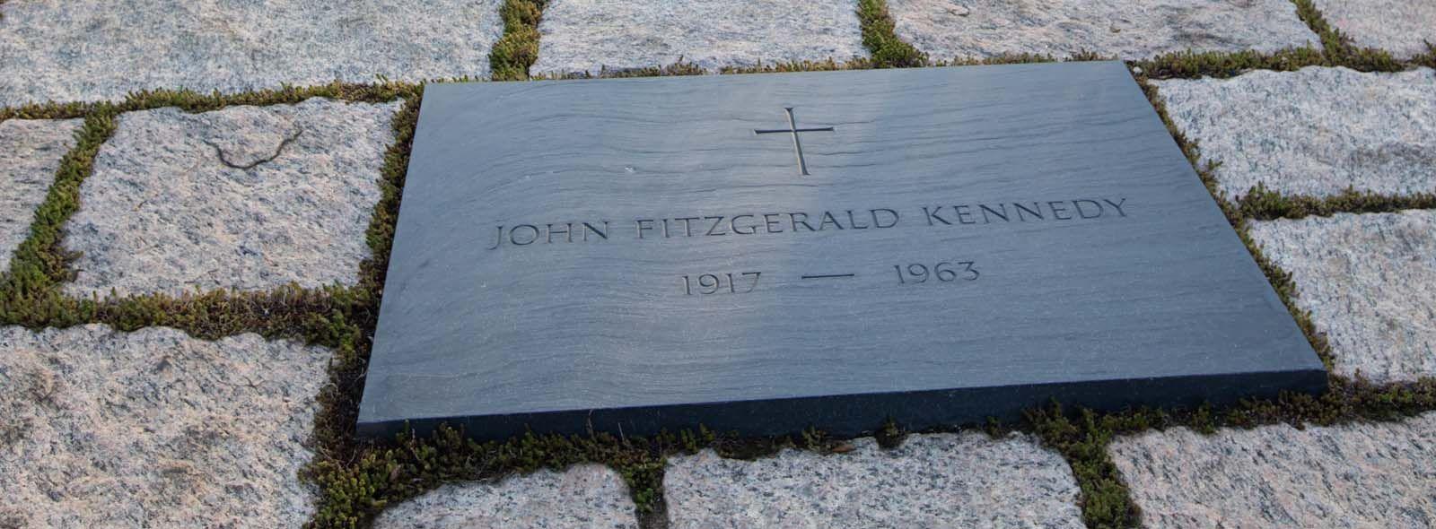 L'assassinio di Kennedy