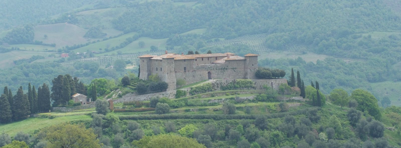 I più bei borghi medievali Lombardia