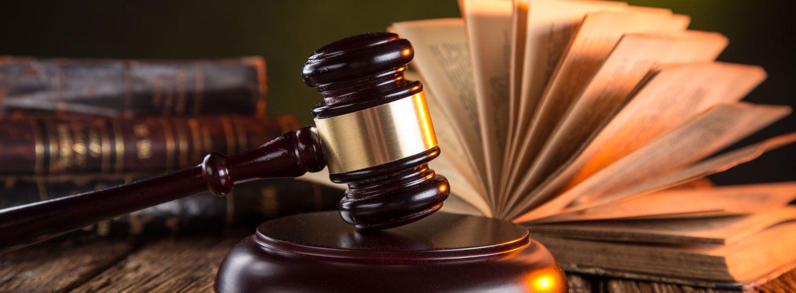 Calcolo della parcella di un avvocato