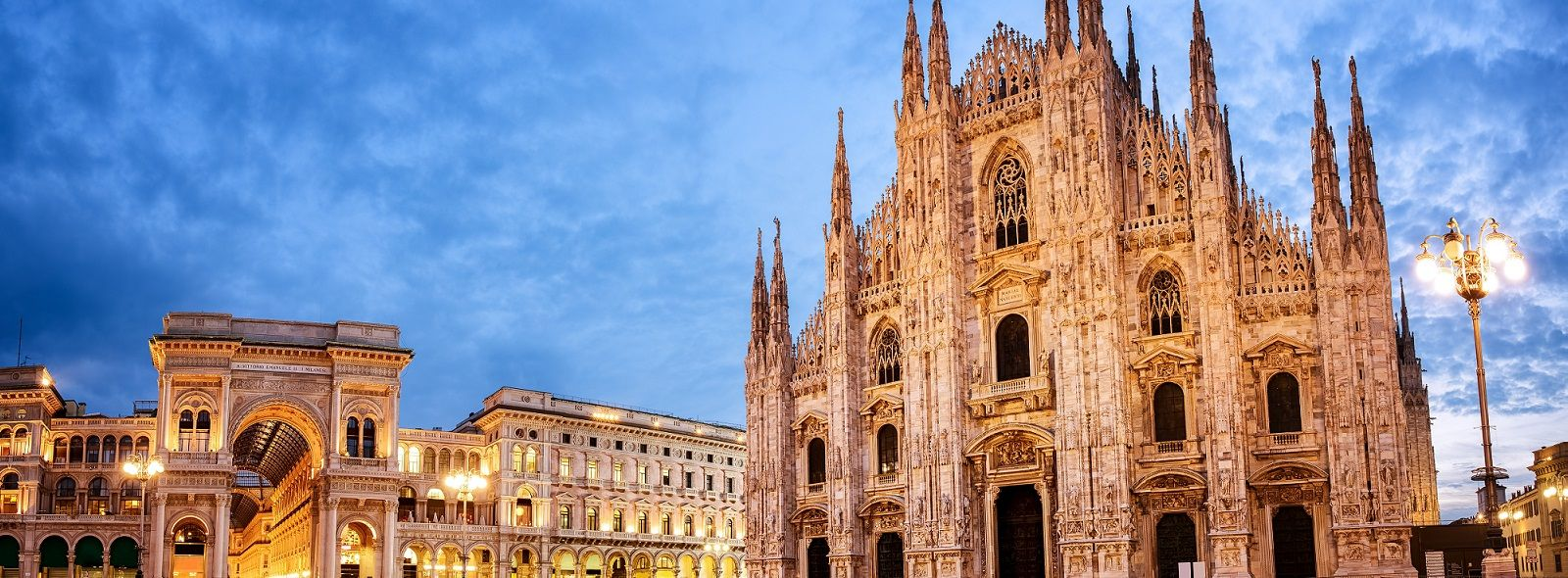 Cambio residenza Milano