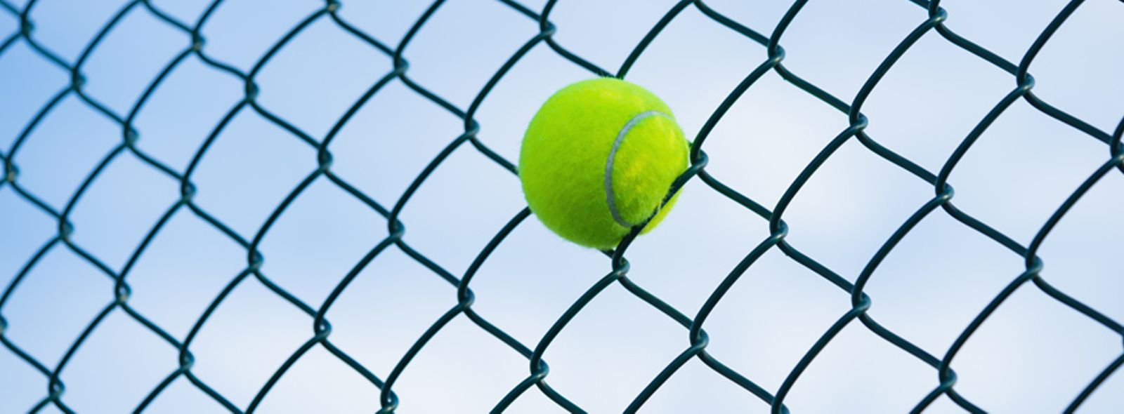 Campi da tennis Bari