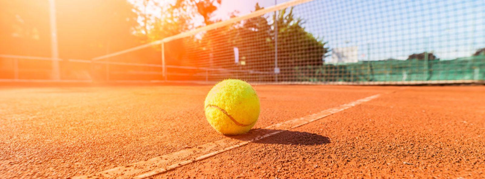 Campi da tennis Milano