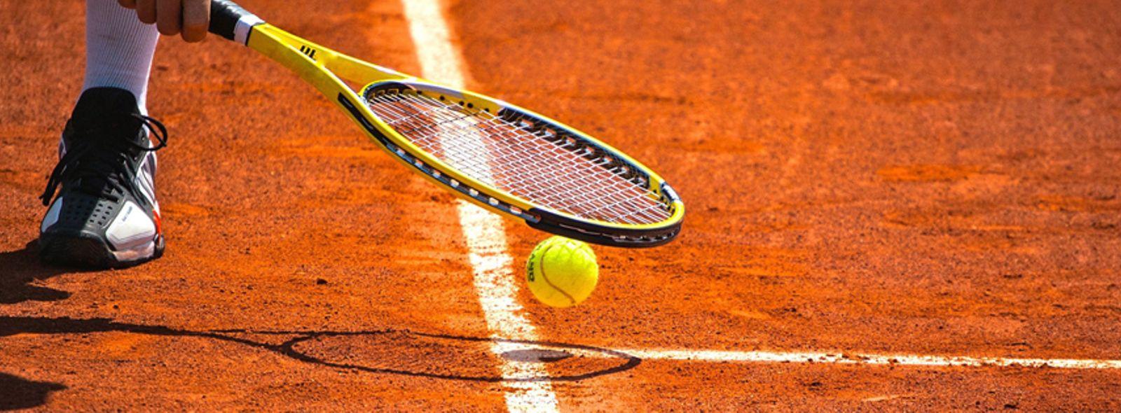 Campi da tennis Brescia