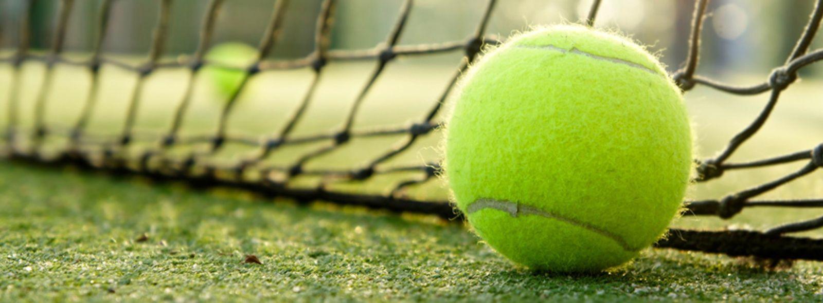Campi Da Tennis Roma.Campi Da Tennis Roma Trovami