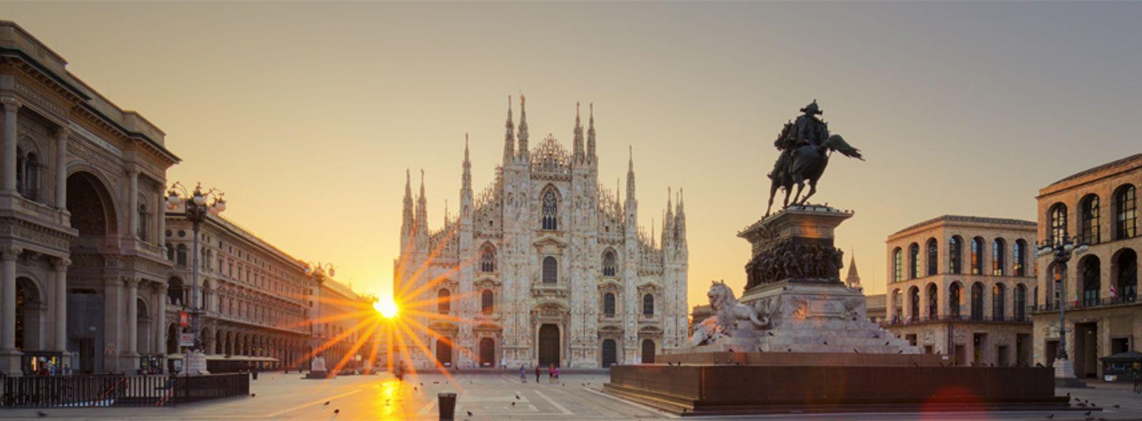 Coldiretti Milano