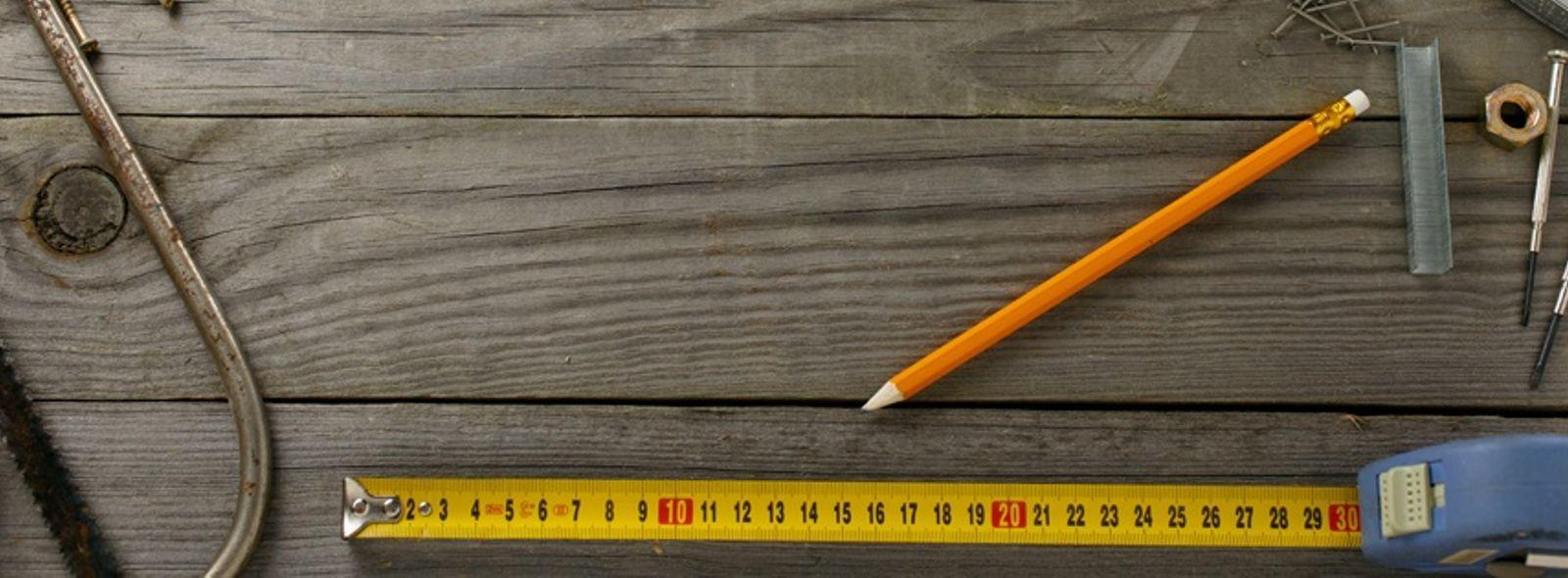 Come costruire un tavolo in legno trovami - Costruire un mobile in legno ...