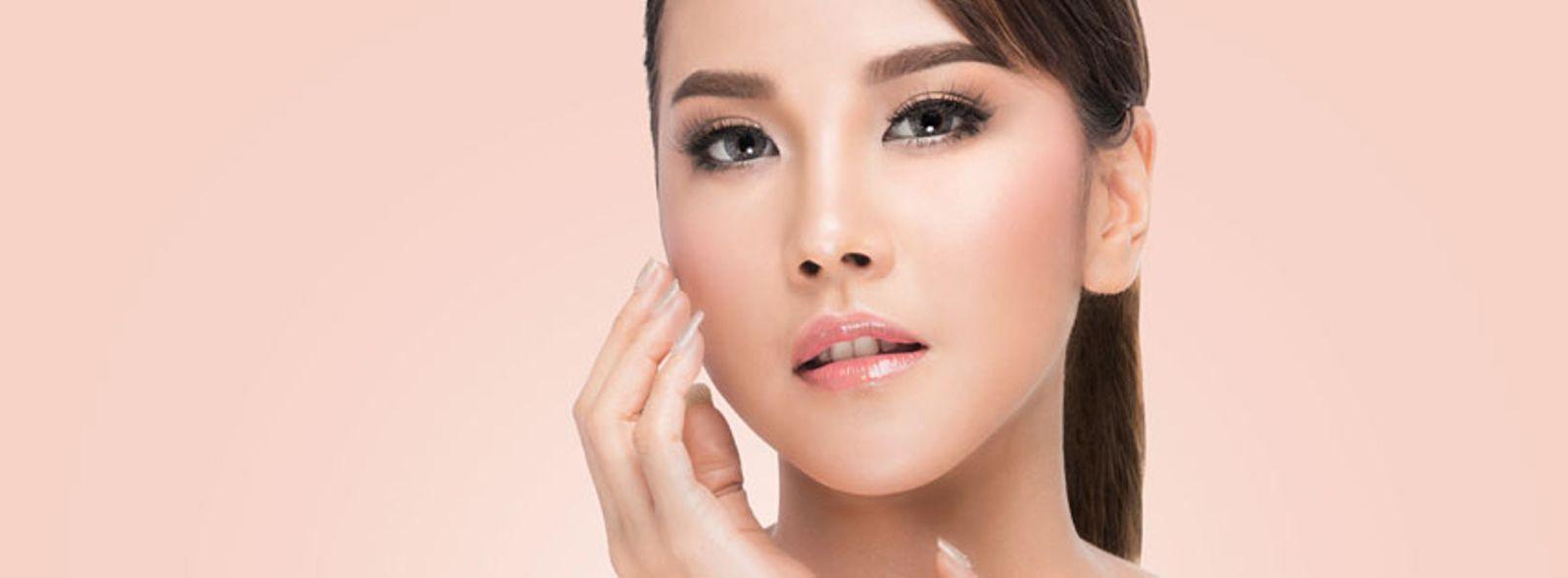 Guida all'acquisto ai cosmetici coreani