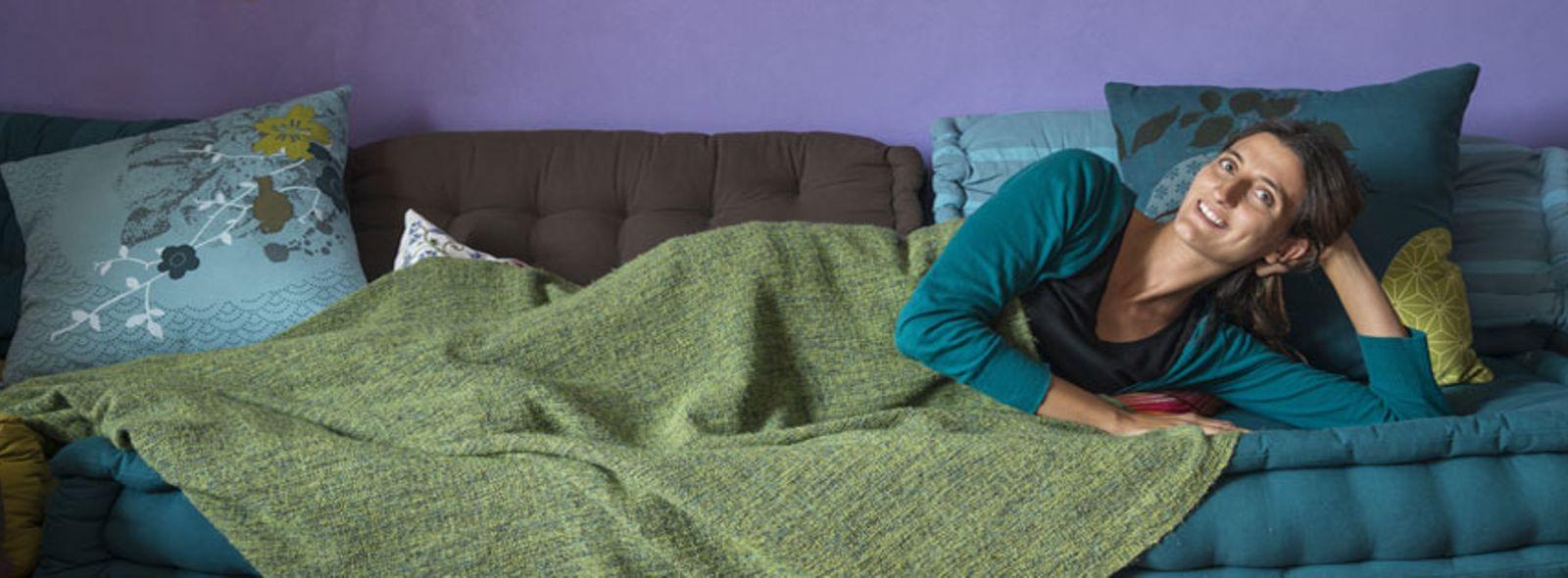 Come funziona il Couchsurfing