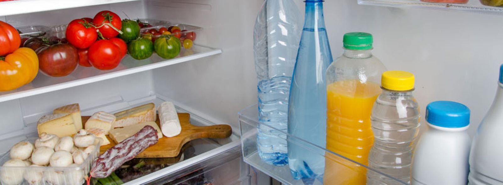 Consigli per cucinare senza sprechi