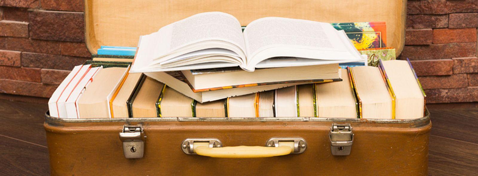 Migliori destinazioni vacanza studio