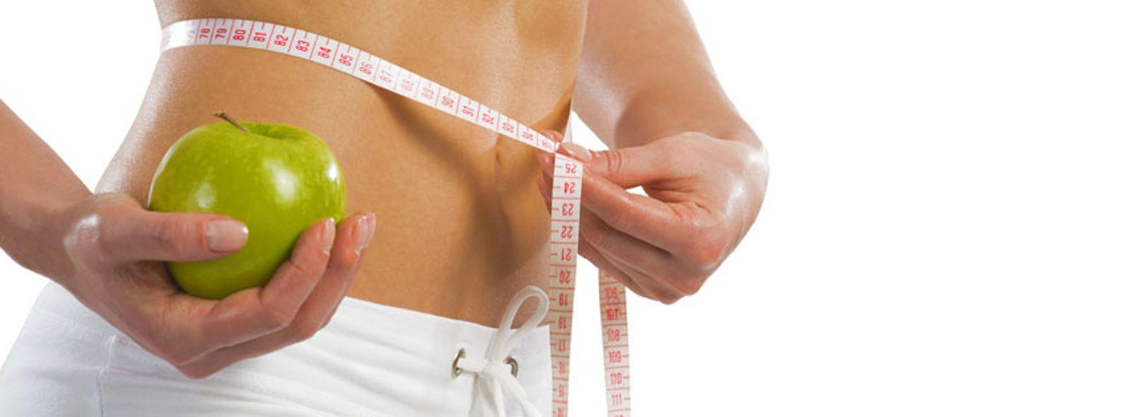 La dieta Weight Watchers