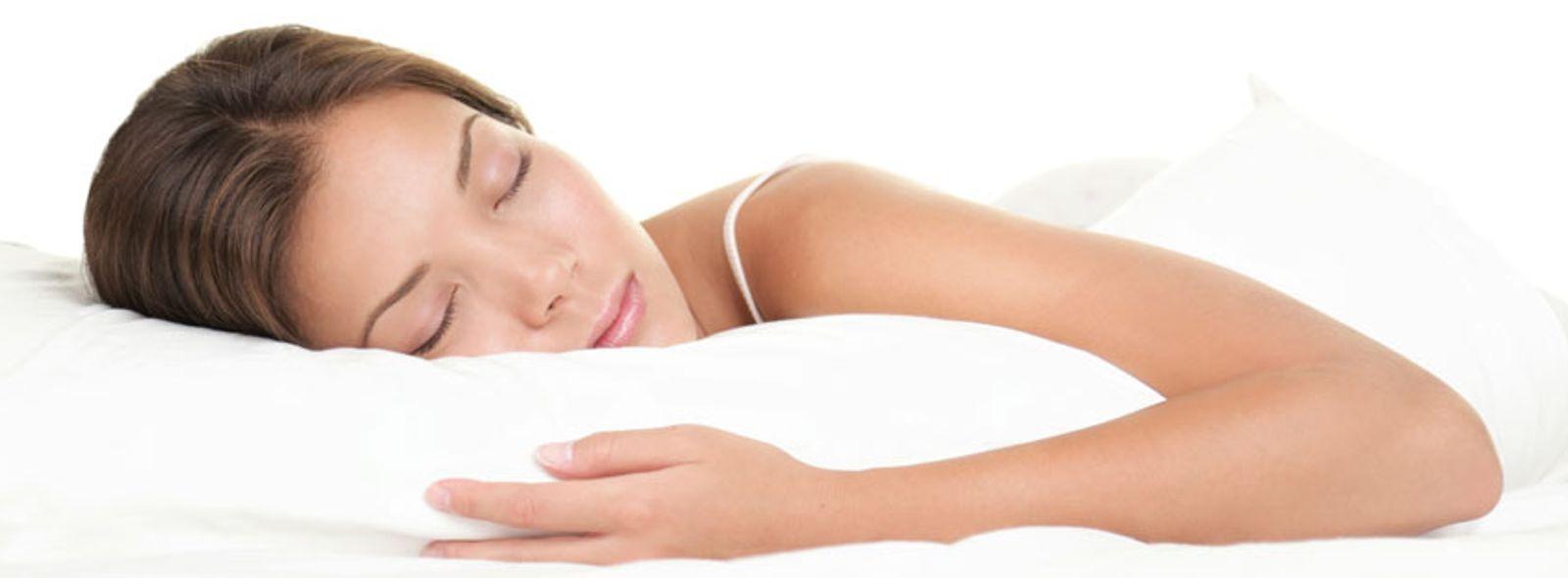 Dormire troppo fa ingrassare?