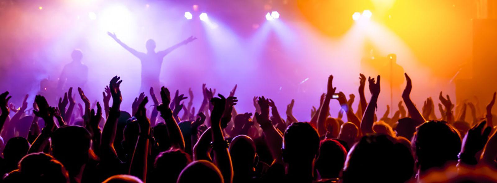 Dove comprare biglietti concerti